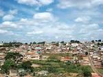imagem de Nova Resende Minas Gerais n-17