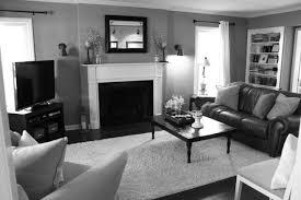 Living Room Ideas Ikea 2015 by Furniture Wonderful Black Ikea Leather Sofa For Elegant Living