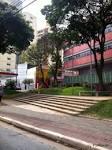 image de Pinhalzinho São Paulo n-17
