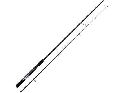 Shakespeare Ugly Stik GX2 Spinning Rod