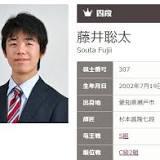 藤井聡太, スピッツ, 張本智和, 将棋, スポーツ報知