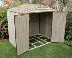 12x20 Storage Shed Kits by Duramax Sheds Full Line Of Duramax Sheds With Free Shipping Vinyl
