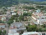 imagem de Faxinal do Soturno Rio Grande do Sul n-9