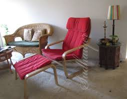 Ikea Glider Chair Poang by Poang Chair Cover Tvz89w3o Png Ergonomic Chairs How To Build Wood