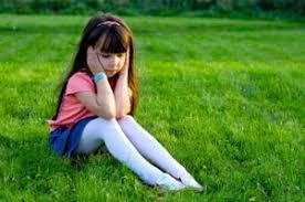 images?q=tbn:ANd9GcTYxBnfCSQkvxnscQ85kvcLoN89BeuiSnogktZSw1MvDchVrwe5Lw - چطور از لوس شدن فرزندمان جلوگیری کنیم؟