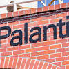 Palantir IPO Pricing Comes In Below Expectations, Ready For Trading