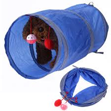 Big Joe Zip Modular Sofa by Online Kopen Wholesale Puppy Tunnel Uit China Puppy Tunnel