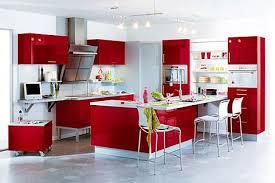من الذي يحب اللون الاحمر !!!!!!!!!!! images?q=tbn:ANd9GcT