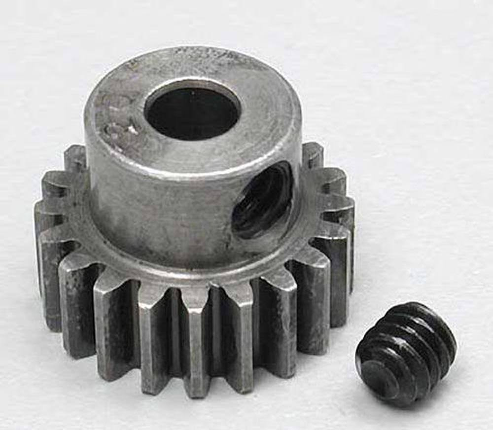 Robinson Racing 1420 20T Absolute Pinion 48P