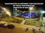 imagem de Leopoldo de Bulhões Goiás n-21