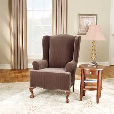Walmart Living Room Chair Covers by Ideas Charming Jcpenney Slipcovers For Your Sofa And Chair Cover