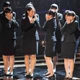 つばきファクトリー, 日本レコード大賞 最優秀新人賞, 第59回日本レコード大賞, 安住 紳一郎