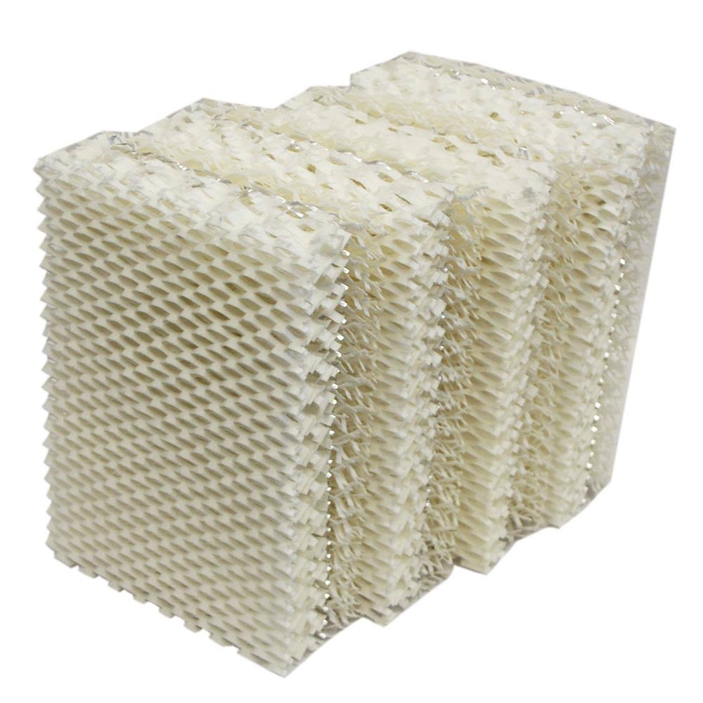 BestAir Pro ES12 Water Wick Humidifier Filter - 4ct