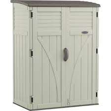 12x20 Storage Shed Kits by Garden Sheds Storage Buildings Sears