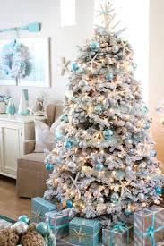 Raz Gold Christmas Trees by Coastal Tree Season Christmas Inspiration Pinterest