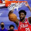 76ers vs Wizards Prediction and Pick - March 12