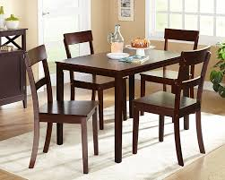 Dining Room Tables Walmart by Dinette Sets For Small Spaces Shabby Chic Drop Leaf Dining Table