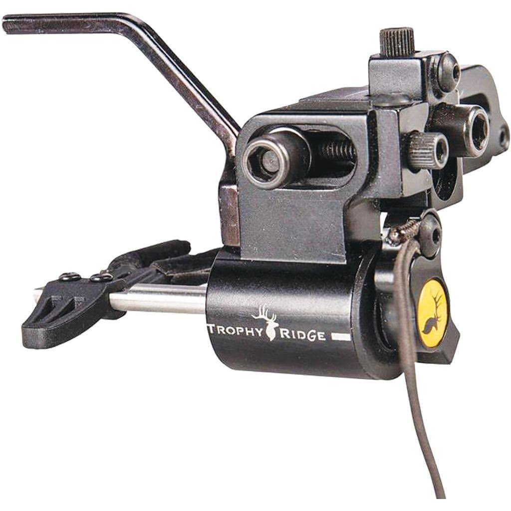 Trophy Ridge Sync MD Arrow Rest RH