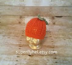 Pumpkin Patch Clanton Al by Pumpkinpatch Sur Twipost Com