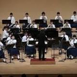 全日本吹奏楽コンクール, 全日本吹奏楽連盟, 吹奏楽, クラブ活動, 植田町, いわき市, 東北地方