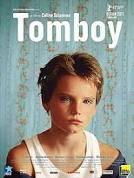 Tomboy-Tomboy