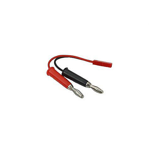 Dynamite DYNC0032 Charger Lead with JST Female