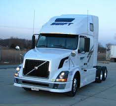 Swift Truck Driving Schools - Truck Driving Schools & CDL Training