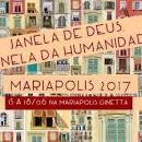 imagem de Mariápolis São Paulo n-17