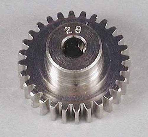 Robinson Racing Products 48 Pitch Pinion Gear