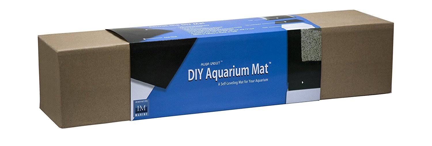 "Innovative Marine DIY Self Leveling Mat - 48"" x 24"""