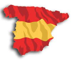 Регистрация предприятия в Испании