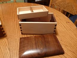 Build Wooden Toy Chest by Wooden Toys Thoughts From The Gameroom