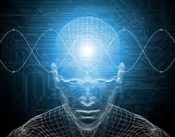 Analitik Düşünce Sistemi Hakkında Bilgi