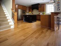 Floor And Decor Santa Ana by Decorating Tile Outlet Tampa Floor And Decor Kennesaw Ga