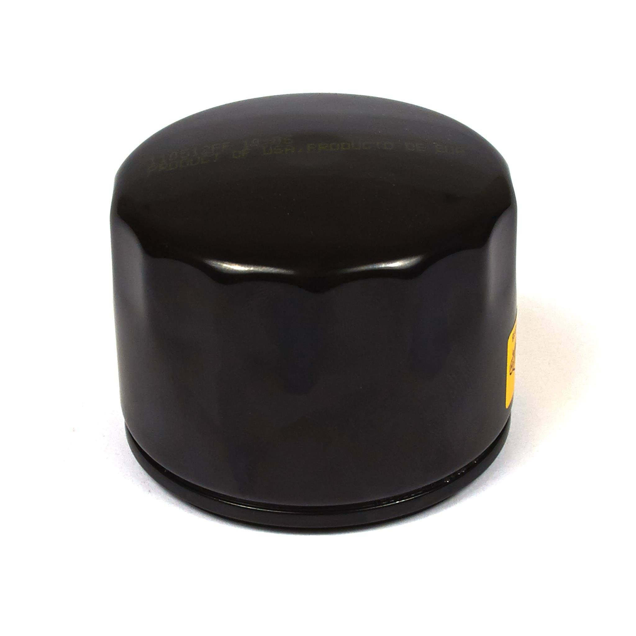 Briggs & Stratton 842921 Oil Filter - for Big Block Engines