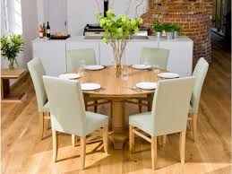 Ikea Dining Table And Chairs Glass by Home Design 93 Captivating Glass Dining Table Ikeas
