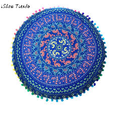 Gypsy Home Decor Nz by Online Buy Wholesale Bohemian Home Decor From China Bohemian Home
