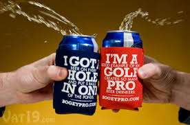 Buy Personalized Koozies