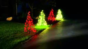 Bethlehem Lights Christmas Trees Qvc by Exceptional Qvc Pre Lit Christmas Trees Part 12 Bethlehem