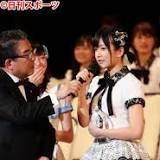須藤凜々花, NMB48, AKB48 49thシングル選抜総選挙