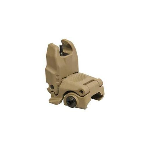 Magpul Mbus Gen 2 Front Sight - Flat Dark Earth