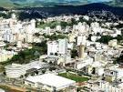 image de Muriaé Minas Gerais n-13