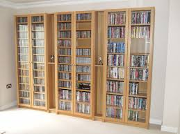 Tall Narrow Linen Cabinet With Doors by Tips Small Corner Cabinet Ikea Ikea Storage Cabinets With Doors