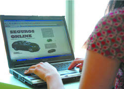 Seguros Red - Escuela de Seguros Campus Asegurador images?q=tbn:ANd9GcTcqBeGSlHy5U1NhlWu5zB4JnuZYQsi3N1SnKkvdlXfDW1_gfYJ Contratar seguros online Actualidad Aseguradoras Informacion Linea Directa Seguros Mutua Madrileña Sin categoría  seguros online seguros en internet seguro internet contratar online aseguradoras