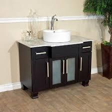 18 Inch Deep Bathroom Vanity Top by 37 To 42 Inches Bathroom Vanities