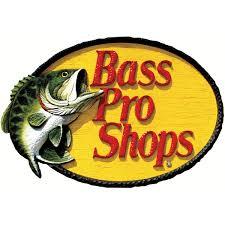Pumpkin Patch Clanton Al by Bass Pro Shops 2553 Rocky Mount Rd Prattville Al Sporting