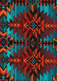 Southwest Decoratives Quilt Shop by Cricut Southwest Colors Patterns The Textures And Colors Are