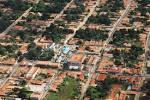 imagem de Altos Piauí n-9