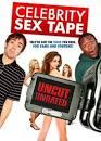 celebrity sex tapes torrent