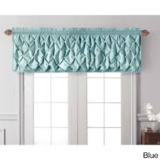 Menards Tension Curtain Rods by Decor Tension Curtain Rod Curtain Rods At Walmart Walmart